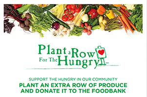 Akron Canton Regional Foodbank